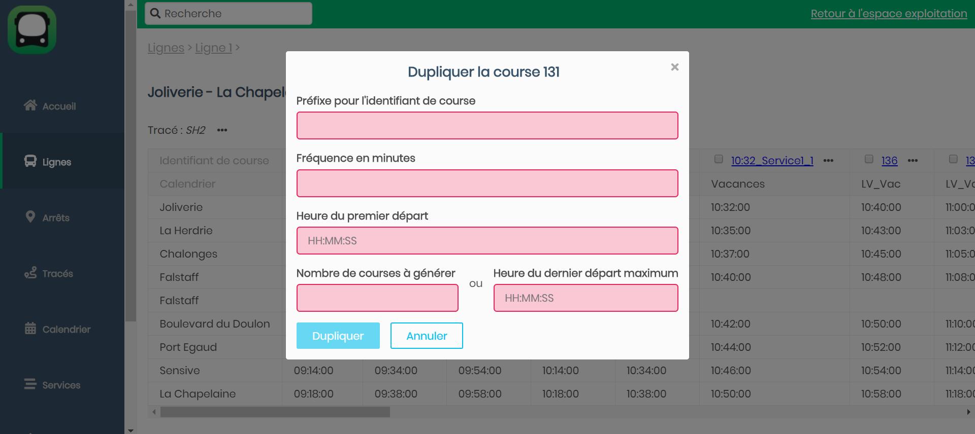 Dupliquer_param_tres.png